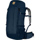 Fjällräven Kaipak 38 Backpack Women navy